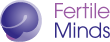IVF & Fertility Blog Australia Logo